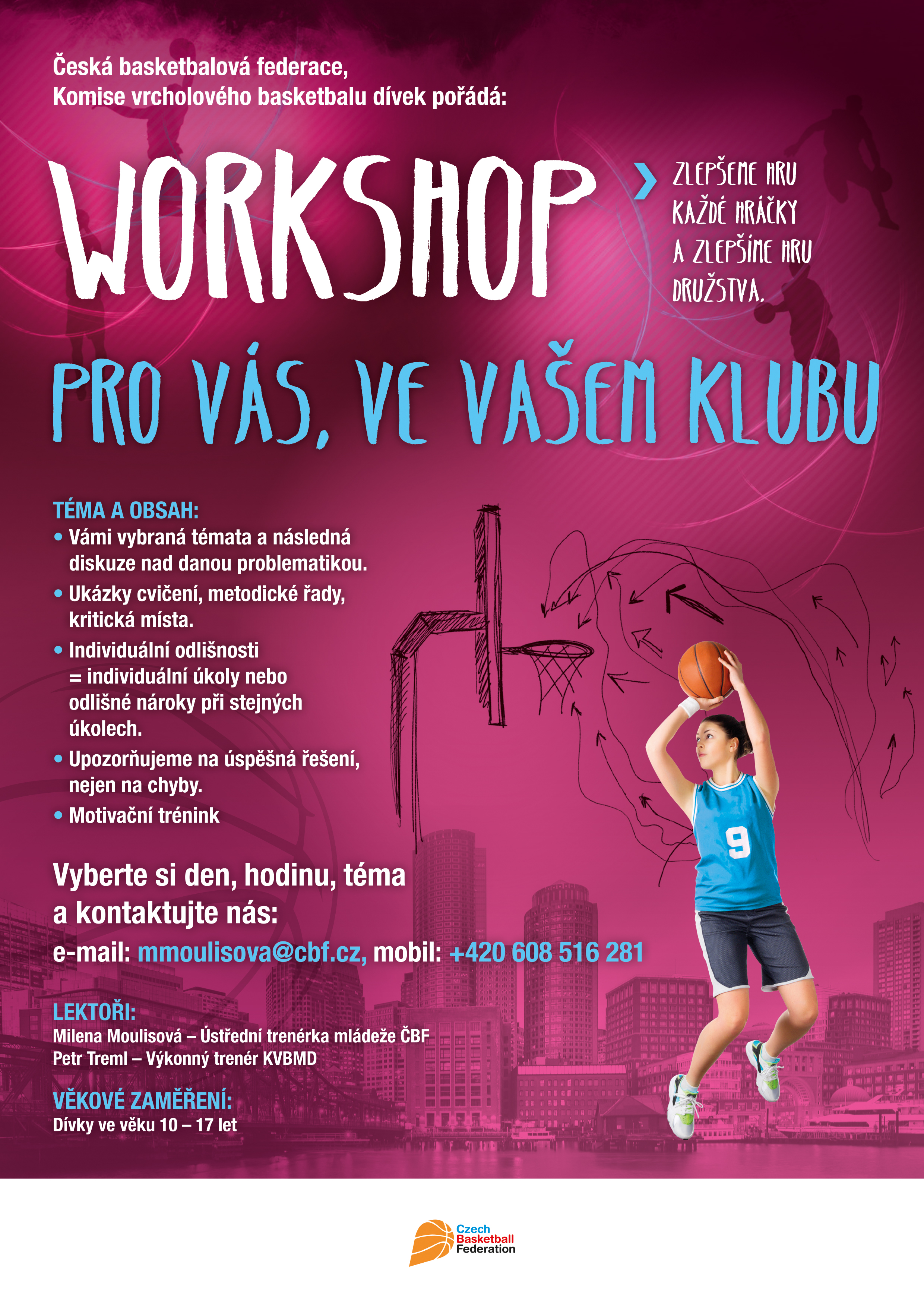 Workshop_divky